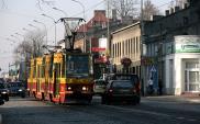 Pabianice: Wreszcie będzie umowa na modernizację tramwaju