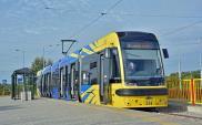 Toruń zaprojektuje końcowy odcinek tramwaju na os. JAR