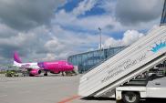 Lwów: Lotnisko ponownie otworzy stary terminal dla lotów czarterowych i krajowych