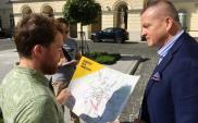 Warszawa: Wiceprezydent Soszyński, któremu podlegał transport, odchodzi