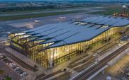 Port Lotniczy Gdańsk ma zapłacić 70 tys. zł odszkodowania. Będzie odwołanie