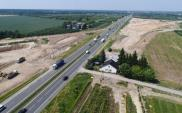 Furgalski: Nikt nie zabierze z programów infrastrukturalnych żadnych pieniędzy