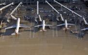Prezes lotniska we Wrocławiu: CPK może być zagrożeniem dla portów regionalnych