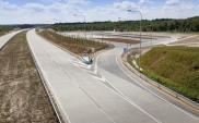 Dziś otwarcie A1 Pyrzowice – Częstochowa Południe