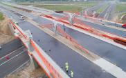 Lotos stawia na asfalty modyfikowane