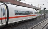 W Europie jest prawie 8000 kilometrów linii kolejowych dedykowanych dużym prędkościom