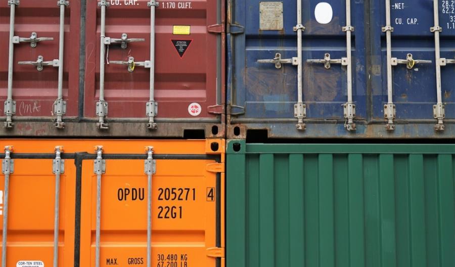Turecki gigant logistyczny ma zakusy na firmy z Polski