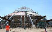 Drugie życie dworca w Kielcach: SAFEGE Polska nadzoruje prace nad kolejnym nowoczesnym Centrum Komunikacyjnym