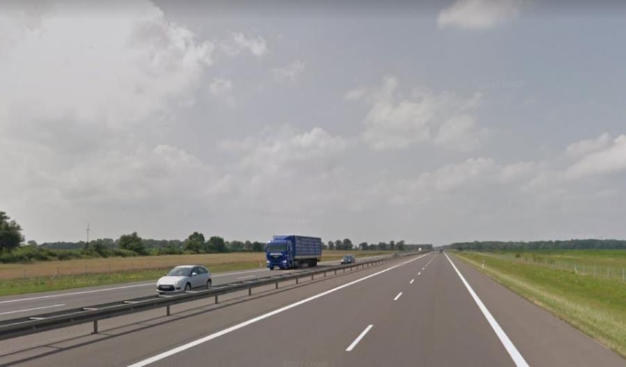 Koncesyjne autostrady. Albo dopłaca państwo, albo kierowcy