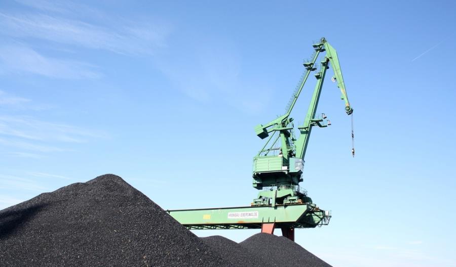 Port Szczecin-Świnoujście: Lipiec kontynuuje tendencję spadkową, ale perspektywa jest dobra