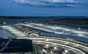 Elektromobilne lotnisko w Wiedniu. Zero emisji CO2 do 2030 roku