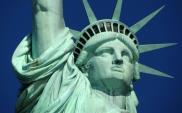 USA: Administracja Bidena zmodernizuje infrastrukturę?