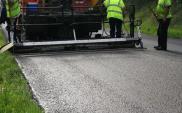Podejrzenie zmowy w przetargach drogowych
