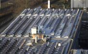 Bruksela ma nowe pomysły dla klimatu