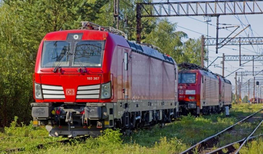Kongres Transportu Intermodalnego: Kolej towarowa w Polsce musi być szybka, by stała się konkurencyjna