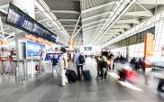 Lotnisko Chopina: Prawie 2 mln pasażerów w sierpniu