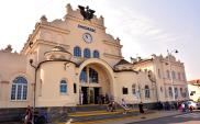 PKP SA uruchomi carsharing przy dworcach