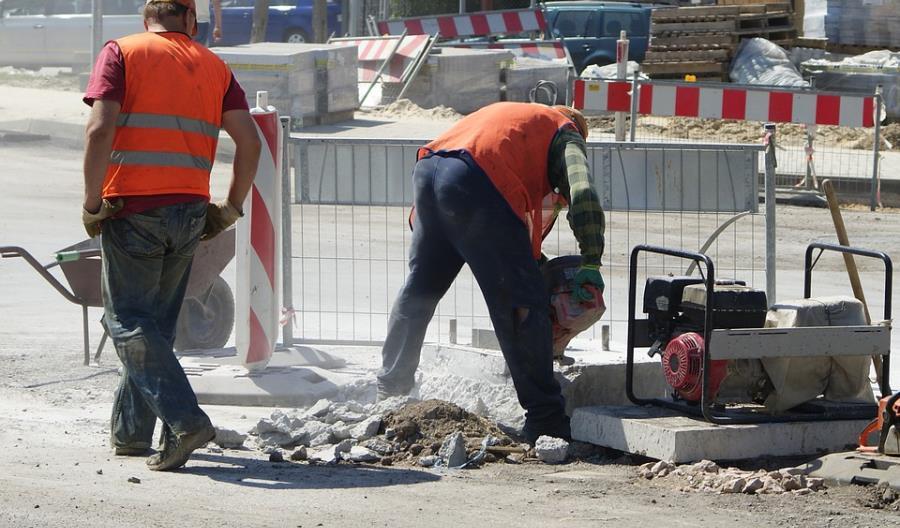 Przasnysz –  Ostrołęka:  remont drogi wojewódzkiej nr 544