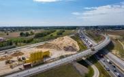 Mosty na A1 i na A4 będą poddane ekspertyzie technicznej