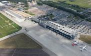 Komisja Europejska zaakceptowała dotacje na projekty transportowe na blisko 3 mld zł