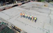 Nadzór nad budową drogi ekspresowej S7