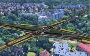 Kraków: projekt nowej ulicy rozluźni korki na Kobierzyńskiej