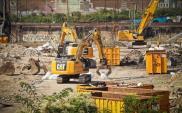 W 2020 r. wartość polskiego rynku budowlanego sięgnie 250 mld zł. To kwestia rosnących cen