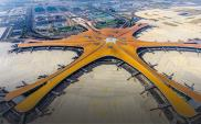 Pekin-Daxing: Szynowe połączenia do megalotniska otwarte