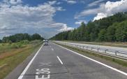 Przygraniczna A18 ma wykonawcę. Wybrano Kobylarnię z Mirbudem