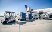 LOT Cargo: Duży wzrost w dobie światowego spadku
