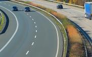 Realizacja drogi ekspresowej S19 na odcinku Rzeszów Południe − Babica