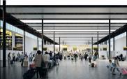 Wystartował przetarg na budowę terminalu w Radomiu