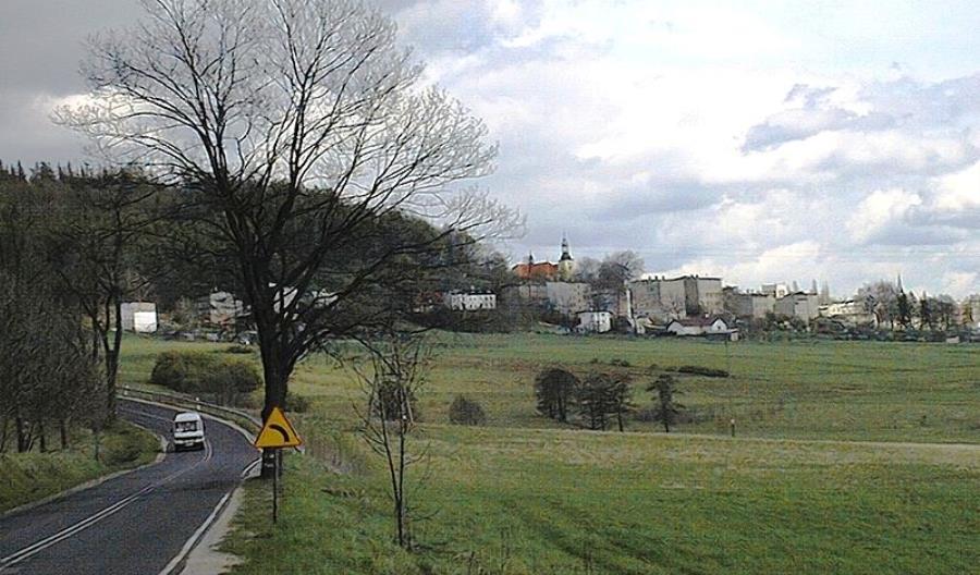 B-Act będzie nadzorował budowę obwodnicy Sobięcina w Wałbrzychu