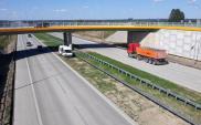 GDDKiA: w planach przetargi na blisko 250 km dróg