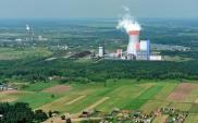 Konsorcjum Torpol – Kombud zmodernizuje układ torowy Elektrowni Ostrołęka