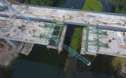 Warunki wykonania i odbioru robót budowlanych zaktualizowane