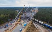 Co słychać na budowie obwodnicy Bydgoszczy