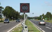 Nowe terminy przetargów na S7 Płońsk – Czosnów