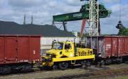 Port Szczecin-Świnoujście: Przeładunki na identycznym poziomie jak przed rokiem