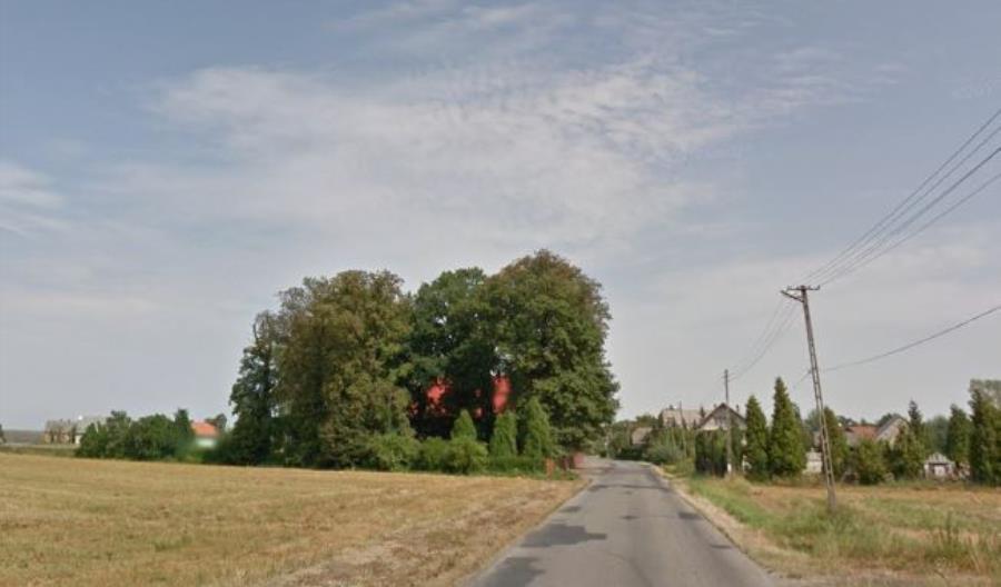 Powiat bocheński planuje rozbudowę drogi Bochnia – Bogucice