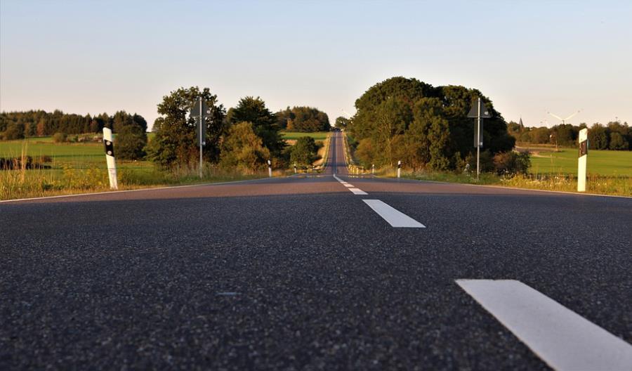 Kolejne podejście do trasy Godziszewo – węzeł A1 Stanisławie