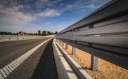 Zmiany na A1. Likwidacja nierówności na trasie Knurów – Dębieńsko