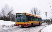 ZDW Łódź: Zdrożało zimowe utrzymanie dróg