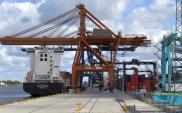 PKP Telkol pomoże w dostępie do polskich portów morskich