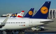 Strajk w Lufthansa. Negocjacje bez sukcesu, 1300 lotów odwołanych