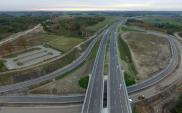 Mamy już 4 tys. kilometrów dróg szybkiego ruchu
