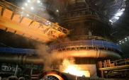 Największy producent stali wygasza wielki piec. Na rynku nadpodaż stali