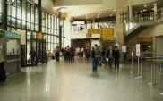 Bydgoszcz: Niemal 8 proc. więcej pasażerów w październiku