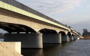 Most w Wierzbicy znów przejezdny