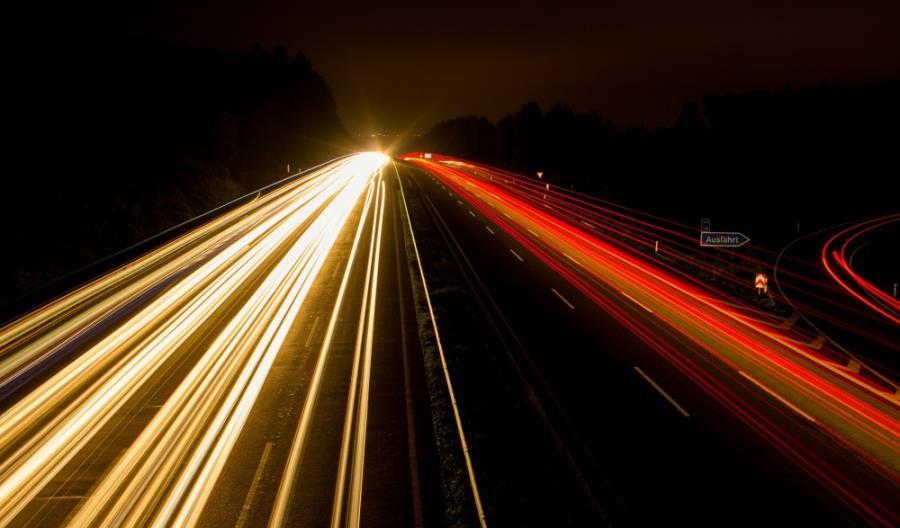 Zapowiada się boom na pojazdy ciężarowe zasilane gazem ziemnym